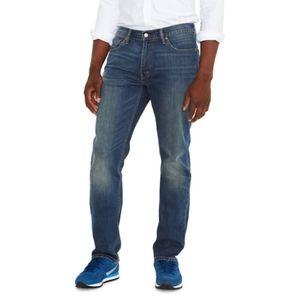 Levi's 541 32 x 32 Athletic Fit Straight Leg